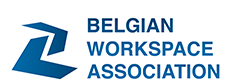 BWA Belgian Workspace Association